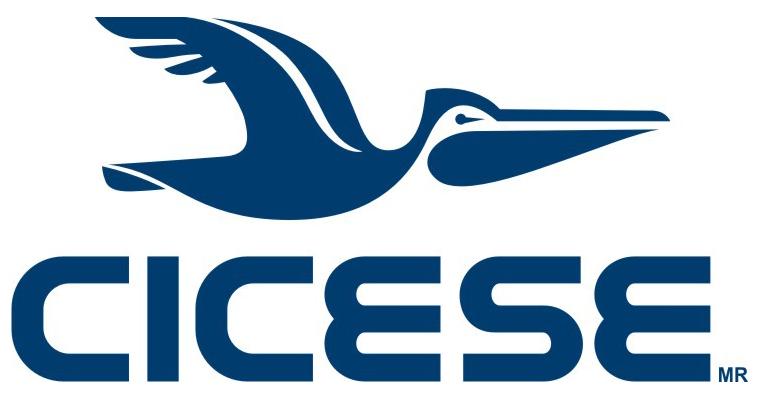 Logotipo Oficial CICESE