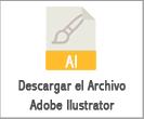 Logotipo Oficial CICESE, formato AI