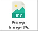 Logotipo Oficial CICESE, formato JPG