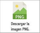 Logotipo Oficial CICESE, formato PNG