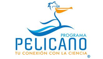 Programa Pelicano