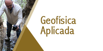 Banner Biologí de la conservación