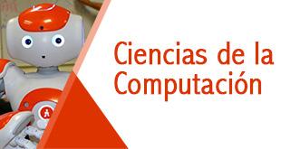 Banner Ciencias de la Computación