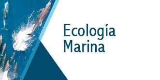 Banner Ecología Marina