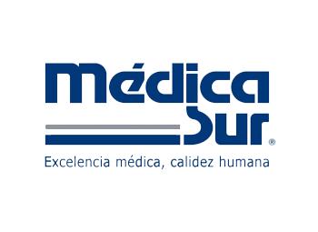 imagen Proyecto Médica Sur