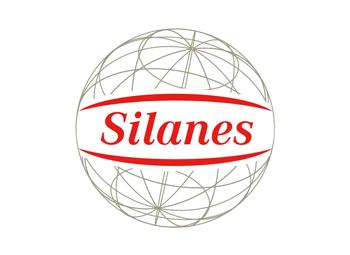 imagen Proyecto Silanes